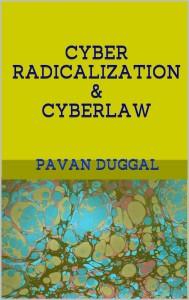 CYBER RADICALIZATION & CYBERLAW
