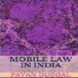 MOBILE LAW IN INDIA