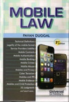 Mobile Law