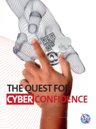 THE QUEST FOR CYBER CONFIDENCE