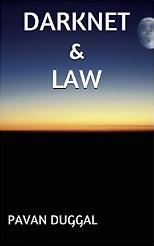 DARKNET  LAW